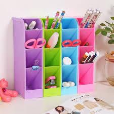Cheap Organization Online Get Cheap Organization Office Aliexpress Com Alibaba Group
