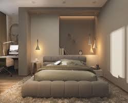len wohnzimmer hã ngeleuchten schlafzimmer 100 images de pumpink wohnzimmer