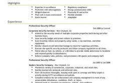 Free Military To Civilian Resume Builder Download Veteran Resume Builder Haadyaooverbayresort Com