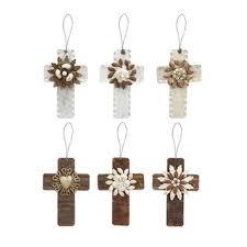 ornaments wholesale