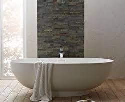 Bathroom Feature Wall Ideas Top Best Cabin Bathrooms Ideas On Pinterest Country Style Module