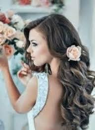 what hair spray does teresa caputo use what hair spray does teresa caputo use what hairspray does