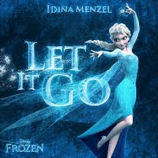 let it go idina menzel s let it go review and legacy