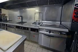 cuisine collectivité gaz de cuisine racchaud gaz de cuisine transportable racchaud gaz
