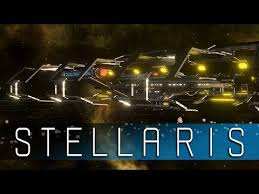 Seeking Season 4 Stellaris Season 4 3 Seeking New
