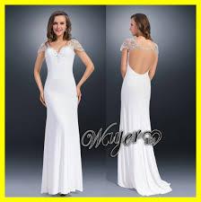 evening wear plus size australia wedding dresses in jax
