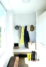 small entryway shoe storage entry shoe rack enchantinglyemily com