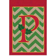 Decorative Flags For The Home Seasonal Holiday Flags Flags U0026 Flag Poles Outdoor Decor The