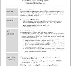 Resumes For Marketing Jobs by Trade Marketing Job Description Our Culture Is Unique It U0027s Not