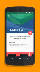 manager for android apk layers manager 4 4 5 1 apk android personalization apps