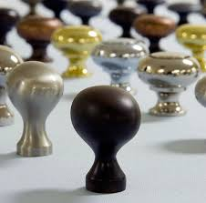 solid brass cabinet knobs advantages of solid brass cabinet hardware cliffside industries