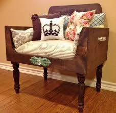diy shabby chic pet bed 297 best beds images on diy bed doggie beds