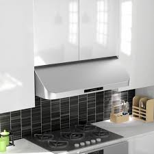 Ventless Stove Hood Ventless Stove Hood Ideas U2013 Indoor U0026 Outdoor Decor