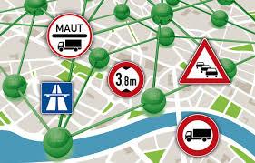 Map Api Mapsuite Mapapi Mapserver