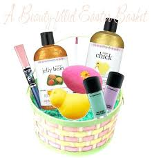 filled easter baskets wholesale filled easter baskets a beauty filled basket wholesale pre filled