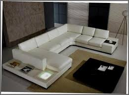 Modern Murphy Beds Miami Beds  Home Design Ideas QrMKrl - Modern furniture miami