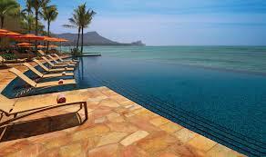 all inclusive resorts all inclusive resorts hawaii honeymoon