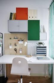 72 best ikea storage images on pinterest ikea storage ikea