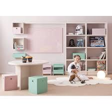 chambre enfant design chambre fille design