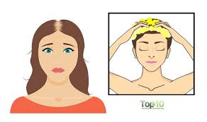 home remedies for hair loss for over 50 home remedies for hair growth top 10 home remedies