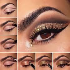 Makeup Basics 10 Must Makeup by Best 25 Beginner Makeup Tutorial Ideas On Basic