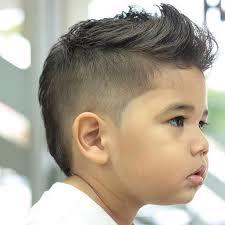 teen boys hairstyles names best 25 teen boys haircuts 2017 ideas on pinterest boys hair