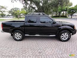 2000 nissan frontier lifted 2003 nissan frontier specs and photos strongauto