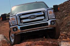 Used Ford F350 Truck Seats - used 2014 ford f 250 super duty for sale pricing u0026 features