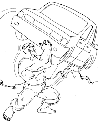 dk coloring pages hulk printable coloring pages coloring home