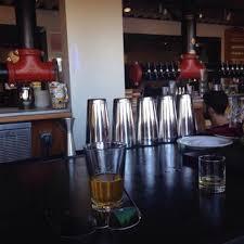 bear republic brewing co 212 photos u0026 164 reviews pubs 5000