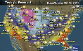 Weather Maps Radar Popular 168 List Florida Weather Map