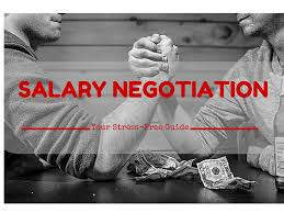 sales salary guide what every recent grad should know about salary negotiation