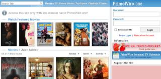 can you watch movies free online website the town bird top 15 websites to watch movies online without