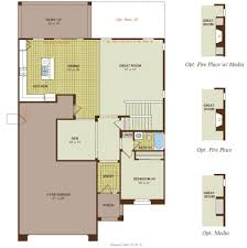 new homes floor plans new homes for sale u2013 new home construction u2013 gehan homes quinlan