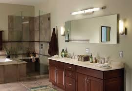 vanity light fixtures home depot bathroom bathroom wall light fixtures with modern vanity lighting