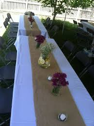 Cheap Outdoor Wedding Decoration Ideas Best 25 Cheap Backyard Wedding Ideas On Pinterest Outdoor