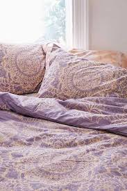 Duvet Cover Purple Purple Bedspreads Duvet Covers Urban Outfitters Canada