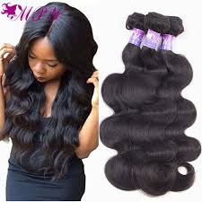 3a Curly Hair Extensions by Popular Quality Weave Buy Cheap Quality Weave Lots From China