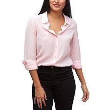 womens silk blouses s silk blouses amazon com