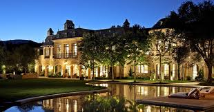 amazing mansions top 10 most expensive homes of pro athletes