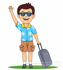 travel clipart images Free travel clipart clip art pictures graphics illustrations jpg