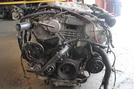 nissan 350z jdm for sale used nissan 350z engines u0026 components for sale