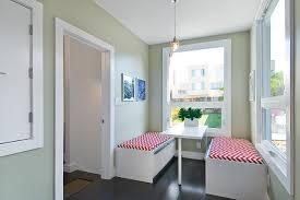 astounding design ideas of breakfast nook furniture home