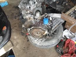 mitsubishi fto engine мицубиси фто 1997 года 2л акпп челябинск руль правый