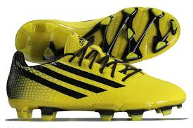 s rugby boots canada