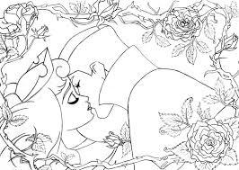 kiss sleeping beauty phillip lizzzy art deviantart