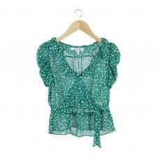 blouse wanita koleksi blouse wanita branded murah tinkerlust
