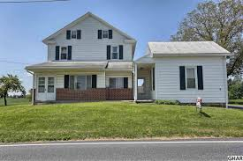 Homes With Inlaw Suites Homes For Sale In Grantville Brownstone Real Estate Company