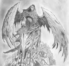 drawings of death angels angel of death drawing ideas for the