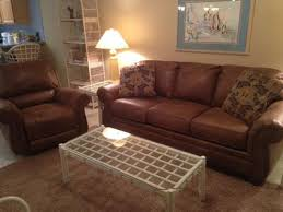 queen sleeper sofa with memory foam mattress august and sept special 100 per night 3 n vrbo